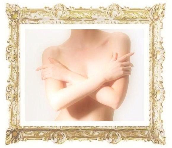 育乳セラピストの美容日記 B.B.ROOM