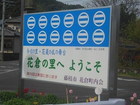 2016静岡城巡り・・・① | Foot i...
