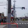南生駒 セルフケアレッスン テコンドー道場へのみちのりの画像