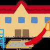 認可保育園(私立保育園)で働く方法の画像