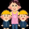 子育て支援センター・児童館で働く方法の画像