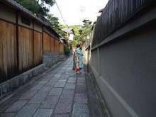 めーめーこやぎのブログ