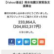 熊本地震!今の私たち…