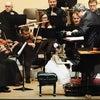 国際シュロスピアノ・コンチェルトin静岡の画像