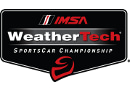 Weather Tech SportsCar Campionship