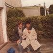ダブリン、1985年…