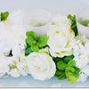 母の帰宅◆KiyoのDiaryの画像