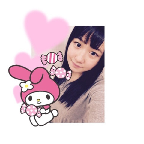 帰国子女あるある 野中美希 モーニング娘 20 12期オフィシャル