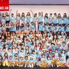 SummerJam2016!!開催決定☆☆の記事より