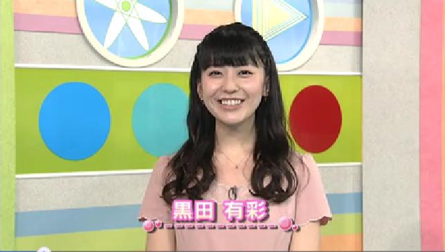 高校講座物理基礎 | 黒田有彩 official blog Powered by Ameba