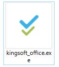 無料office WPS2016_4