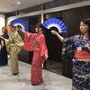なでしこさんレッスン☆日本舞踊の画像