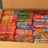 熊本へ支援物資の画像