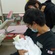 孫が生まれた:201…