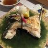 【東京/銀座】寿司店 築地すし鮮の画像