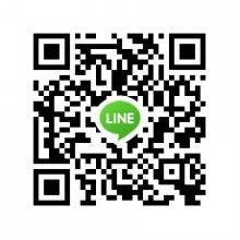 my_qrcode_1461098938020.jpg