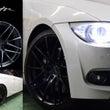 BMW/E92/33…