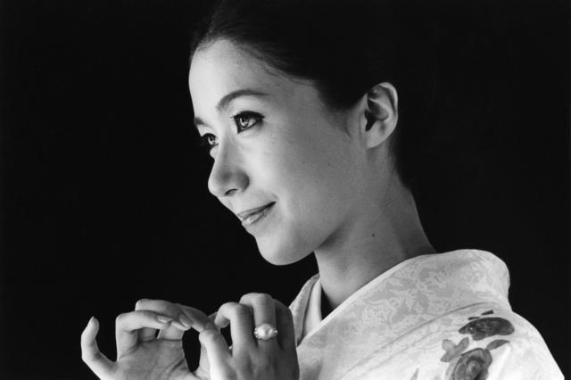 大TOKYOしみじみ散歩日記伝統と自信に裏打ちされた骨太な時代劇「五瓣の椿」コメント