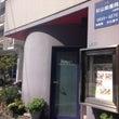 杉山助産院 見学会