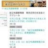戸塚で田中先生とお弁当ランチの会 開催!の画像