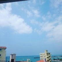 okinawa(^^…
