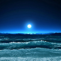3月21日10時43分から天秤座の満月などの記事に添付されている画像