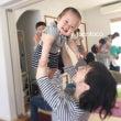 【募集】赤ちゃんとヨ…