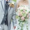 ご結婚前にはインナーチャイルドセラピーを!の画像