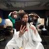 松田Photoの画像