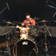 drum&bass …