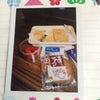 28年4月 思いやりカフェ パート1 鯉のぼりを作ろう!!の画像