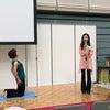 ほっとパル暮らしと健康の博覧会@長野市ビッグハットの画像