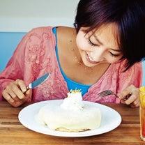 これで何を食べてもオッケーに!!!の記事に添付されている画像