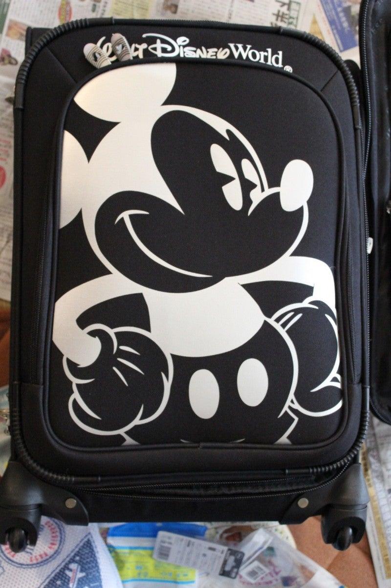 香港ディズニーランド旅行 準備編① ツアーか個人手配か?|tomoとtomo