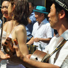 ☆2016/5/15(Sun)13:00〜【 大マグロ祭り!! / 広尾商店街 】の記事より