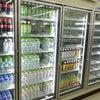 熊本市東区のコンビニ/店頭商品の在庫状況の画像