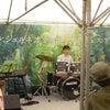 狛江で音楽イベント「ラ・フォル・ジュルネ・オ・ジャポン・プレフェス・ア・コマエ」の画像