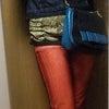 & LOVEコーデの画像