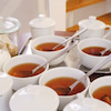 【募集】基本の美味しい紅茶の淹れ方レッスンの画像