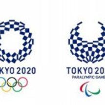 東京オリンピックのエ…