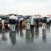 岡山相互市場特市のお弁当の画像