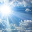 紫外線対策大丈夫ですか⁇の記事より