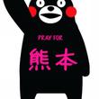 平成28年熊本地震で…