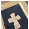 【New】Cross*T(Baguette Type)の画像