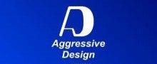 Aggressive Design