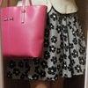 &LOVEのジャケットコーデの画像