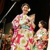 花魁体験レポート☆中東佐紀さんご来店の画像