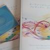 【ご感想&募集】 色と音とのコラボ ☆ エッセンシャルズコースの画像