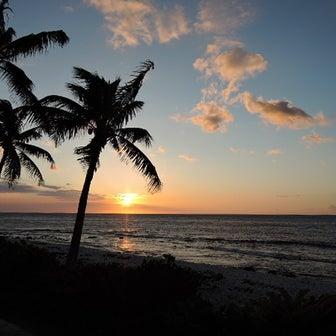 振り返りハワイ♡2016年4月♡後半はハワイ島5泊