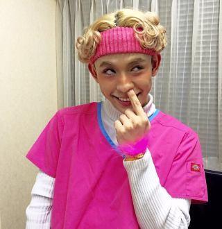 りゅうちぇること、比嘉 龍二さんは、1995年9月29日生まれの「心宿」です。  「心宿」生まれの人は、豊かな愛嬌の持ち主で、周囲を明るくするムードに包まれています。